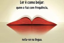 Quotes / Quotes and coments about books, trading, ....