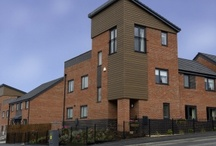 Our North West Homes!