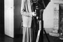 Beatrice Abbot