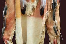 Native Texties