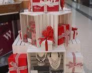 Christmas @shop