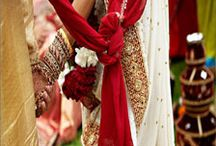 Intercaste Marriage Problem / Do you have Intercaste Marriage Problem Get all your problem Solution with Vashikaran Mantra Specialist Astrologer MK Shastri ji