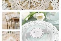 Wedding Favors / by Erika Lauren