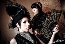 steampunk_01