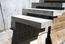 betong trapper