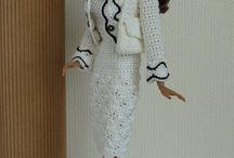 Örgü kıyafetler