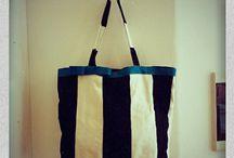 Shopper bag ♡