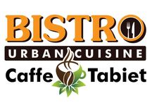 Bistro Caffe Tabiet / Bistro Caffe Tabiet