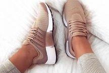 chaussure trop belle