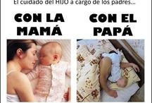Mamás