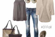 thirty-one | Fashion & Style / Victoria Merrow Sr. Consultant Facebook: Victoria's 31 VIP www.mythirtyone.com/Merrow