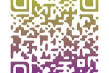 Propuestas didácticas y proyectos educativos con QR y RA. / Proyectos y propuestas para trabajar con códigos QR y/o Realidad Aumentada en el aula, dirigidos a diferentes niveles y etapas educativas, por si te pueden servir de inspiración y decides enviar a tus alumnos a misiones aumentadas de aprendizaje. Tablero creado para el curso de Competencia digital docente. Nivel Avanzado II - Creatividad e Innovación. Organizado por el Centro Regional de Formación del Profesorado de Castilla - La Mancha. Abril-Mayo 2015