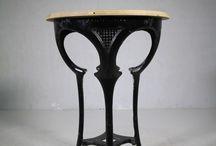 GREAT DESIGN / SHAPE / Sometimes we see a shape or design that inspires us....