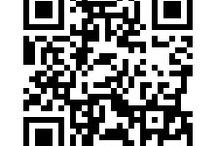 Herramientas TIC / Aquí podrás encontrar algunas de las posibilidades que ofrecen los servicios de la web 2.0