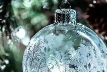I love Christmas! <3