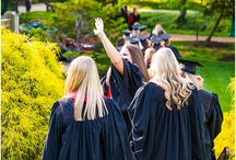 Congrats on the Hat | Graduation