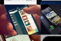 Ui / # Mobile design #web design #user interface #interaction #user experience