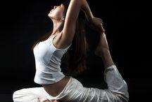 Hayat Dans ile Güzel