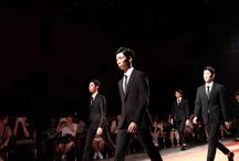 hansangwook / fashion passion man suit
