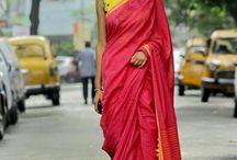Fashion Sari 1