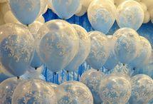 idéias de decoração para cupcake e cakepops