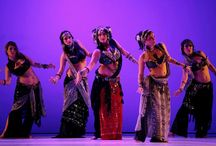 Yoni Tribe / My tribe is Yoni Tribe www.viragjudit.hu