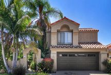 24 Bahia  Irvine, CA / by Fred Sed Realty