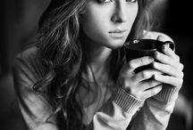 Photography Elaine
