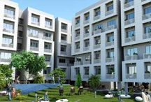 Articles and Information About Real Estate / This board will contain useful information about real estate in India.
