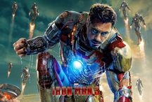 """{Xbox One}""""Iron Man 3"""" Movie Online Free HD QUALITY - Download Online Stream [HD] {Xbox One} / http://clicktvshow.blogspot.com/2014/12/xbox-oneiron-man-3-online-free-hd_12.html"""