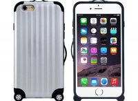iPhone 6 Cases / creative iPhone 6 cases
