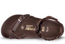 Yara braided