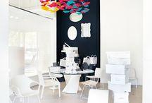 DIY pokój dla dziecka