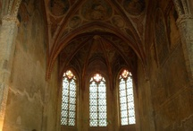 French Churches