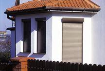 http://abm-jedraszek.pl/producent-stolarki-okiennej-pabianice/okna-lodz