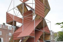 Arquitectura Geometrica
