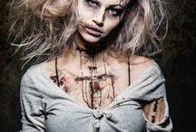 """""""Just Horror & Dark"""" / by SamonDark"""