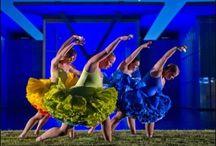 Houston Dance