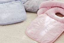 Baby stuff / Ideas for baby