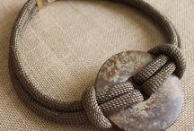 Amilet jewellery