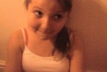 Tracy beacker