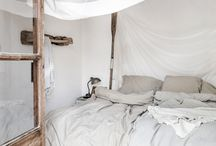 Fabulously Good Bedrooms / Creative and inspiring ideas for your bedroom for your home in Mallorca.