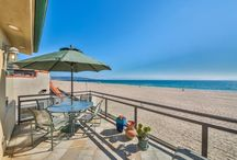 3400 BLOCK THE STRAND, HERMOSA BEACH, CA 90254 / Home for sale #california #home #luxuryhome #design #house #realestate #property #pool