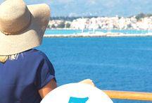 Cruise Travel / Cruise travel tips and inspiration!