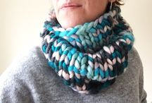 Easy Knits by Annaboo's House