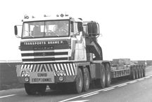 ---< Auto: Heavy Houlage - Load Oversize - Convoi Exeptionel >--- / Heavy Cargo Trucks  - Oversize - Convoi Exeptionel - #Heavy_Duty Vehicles