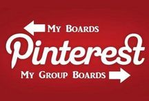❤ Join to contribute to boards.