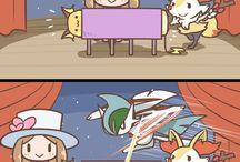 Pokemon 1