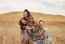 Photo Inspiration-Families
