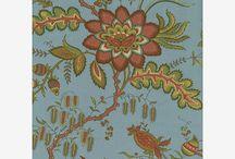 Banyan Fabrics